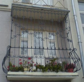 мини теплицы для балкона