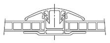монтаж поликарбонатной теплицы
